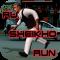 Run Sheikho Run