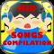 KID SONGS