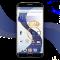 Madrid Theme/ Huawei, Samsung, LG, HTC, Nokia