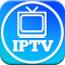IPTV Tv Online, Series, Movies, Player IPTV