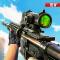 Police Sniper 2020