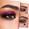 Makeup Tutorial step by step