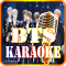 Karaoke Song BTS 2018 + Lyrics