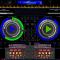 Virtual DJ Mixer Pro