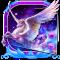 Dreamy Wing Unicorn Keyboard Theme