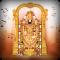 Tirupati Balaji Ringtone