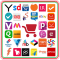 All in One Shopping App 1000+