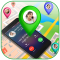 Caller ID Name & Location Tracker - Number Tracker