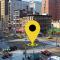 Live GPS Map Navigation, Street, Free Traveling