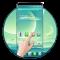 Theme For Samsung Galaxy S9