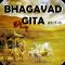 Bhagavad Gita-As It Is