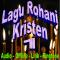 Mp3 Lagu Rohani Kristen Vol. 1