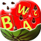 Watermelon Keyboard Theme