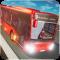 Bus Driver Simulator