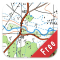 Russian Topo Maps Free