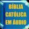 Bíblia Católica Áudio