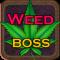 Weed Boss