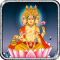 Brahma Live Wallpaper