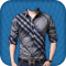 Man Shirt Photo Editor