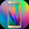 Theme For Galaxy S7 Edge