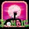 Dead Zombie Attack Theme