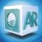 Solimar Systems AR