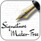Signature Maker Free