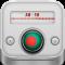 Bangladesh-Radios Free AM FM