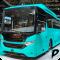 Coach Bus Parking Simulator 3D