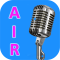 All India radio online