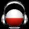 Poland Radio FM - Polish Stations (Polska Polskie)