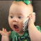 Baby Funniest Videos And Adventure Games