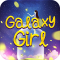 Galaxy Girl Font for FlipFont,Cool Fonts Text Free