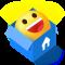 Emoji Launcher