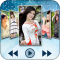 Photo Video Slideshow Maker with Music