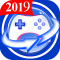 Game Booster 2019 : Phone Cooler (Fast CPU Cooler)