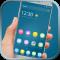 J7 Theme for Samsung Galaxy