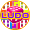 Ludo + Snakes & Ladders + 2048