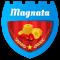 Magnata Fantasy Game