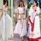 Ethiopian Dress Design & Style