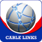 CableTV billing, sms bill, monthly fee collection