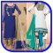 Latest Salwar Kameez Design
