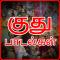 Tamil Kuthu Songs HD
