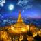 Myanmar Popular Tourist Places Tourism Guide