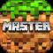 MOD-MASTER for Minecraft PE (Pocket Edition) Free