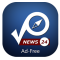 VPNews24 - Tamil News, English News & Live Cricket