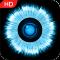 camera 1080p full hd