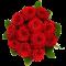 Flowers Stickers (WAStickerApps)