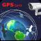 GPS Earth Camera