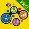 Network Manager - Network Tools & Utilities (Pro)